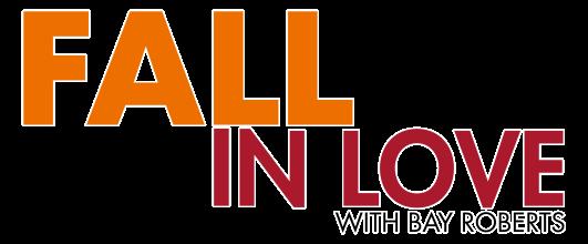BLFILWBR-Logo
